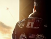 "Poster zu ""Top Gun: Maverick"""