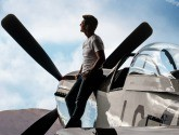 top-gun-maverick-poster-02