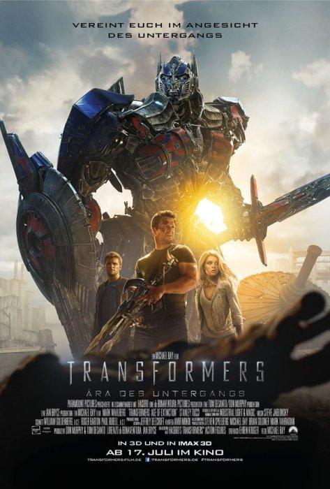 transformers4_deutsch