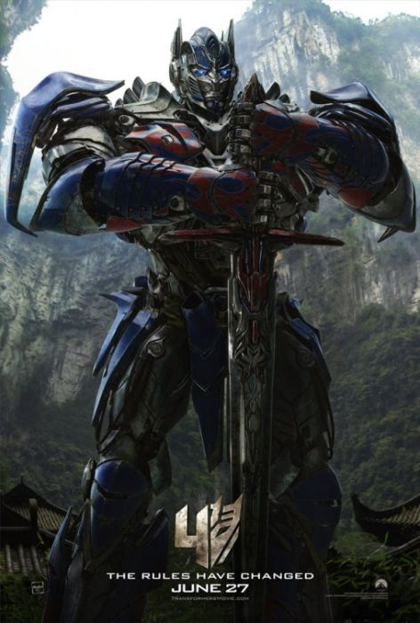 transformers_age_of_extinction_5