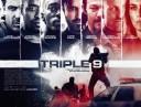 triple_nine_2