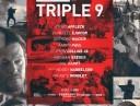 triple_nine_30