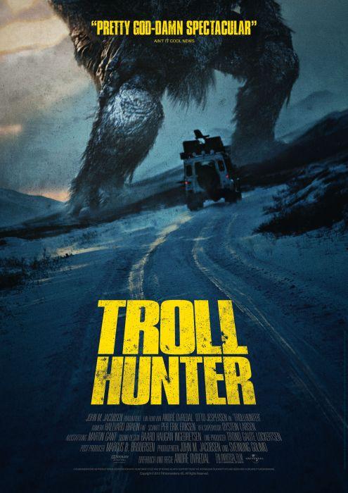 trollhunter-a4-rgb