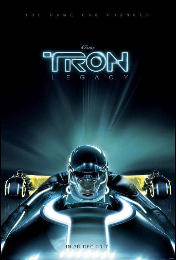 Tron Legacy 6
