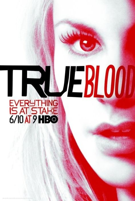 true-blood-stake1