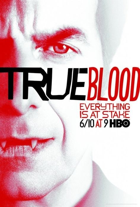 true-blood-stake11