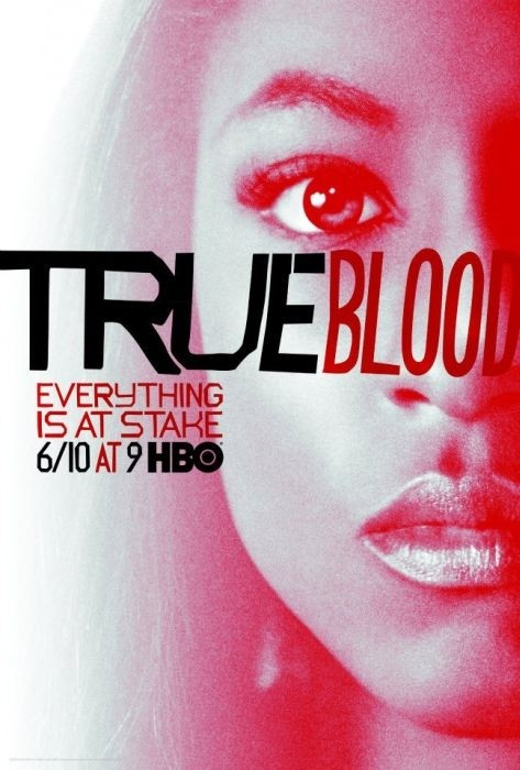true-blood-stake2