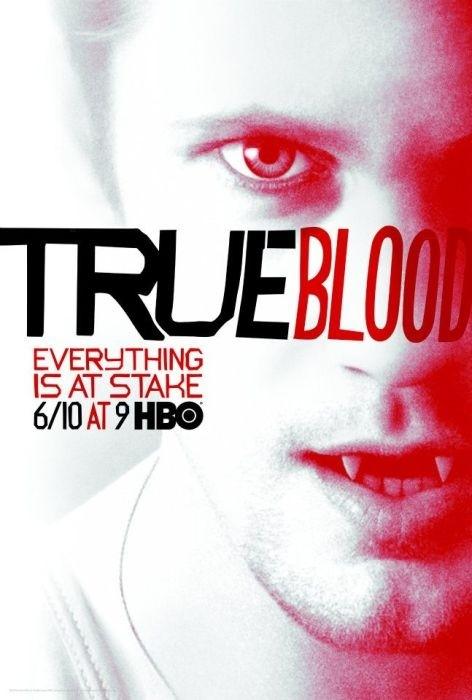 true-blood-stake5