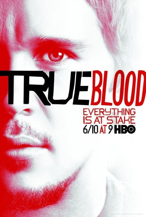 true-blood-stake6