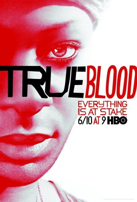 true-blood-stake8