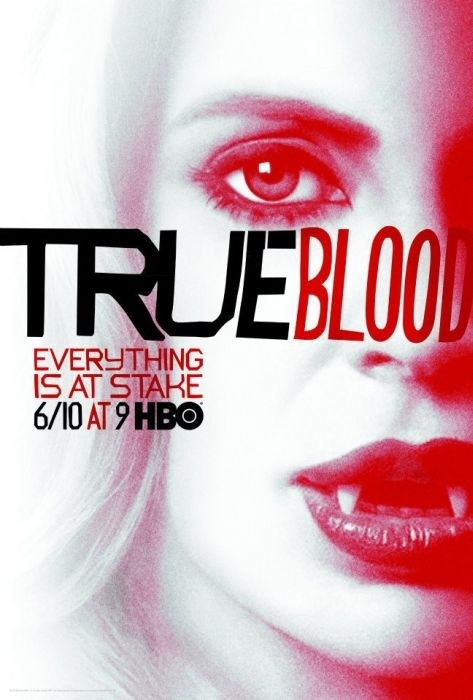 true-blood-stake9