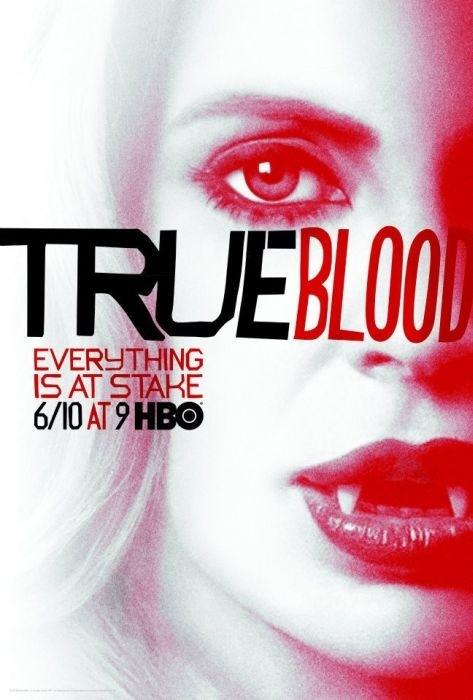true-blood-stake9