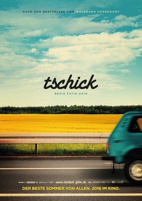 tschick_poster1