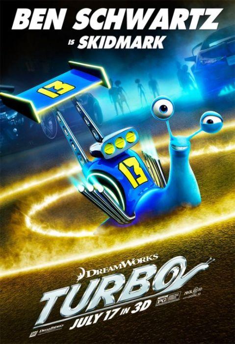 turbo_8