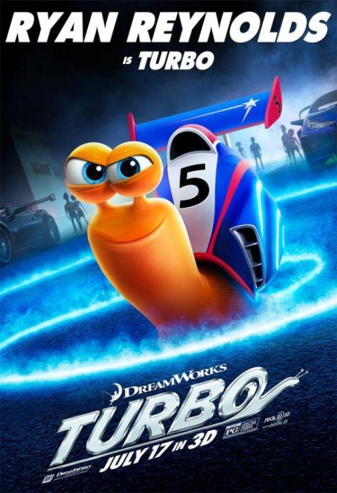 turbo_9