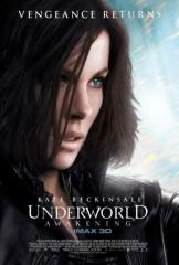 underworld_awakening_3