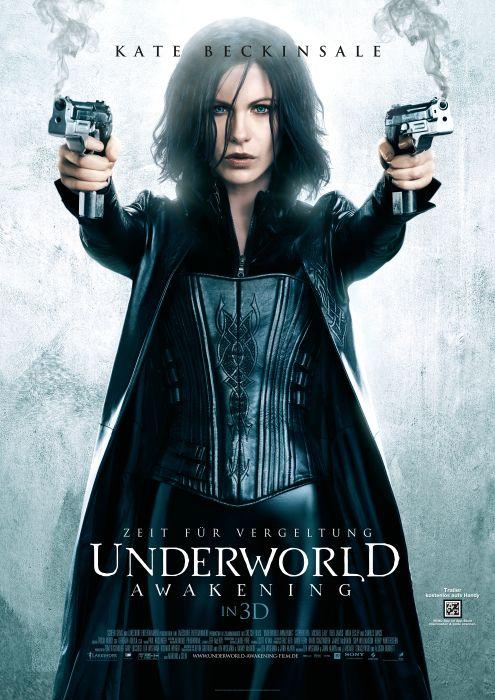 underworld_awakening_p3