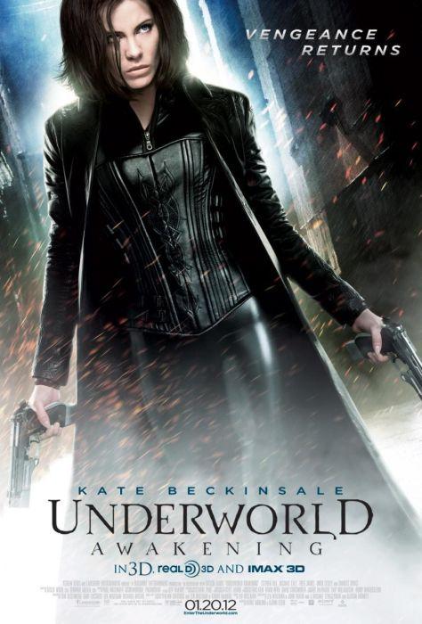 underworld_awakening_p2