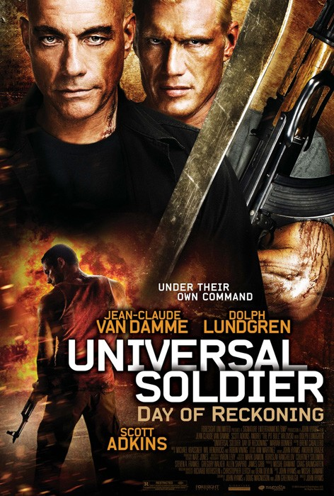 universal_soldier_day_of_reckoning