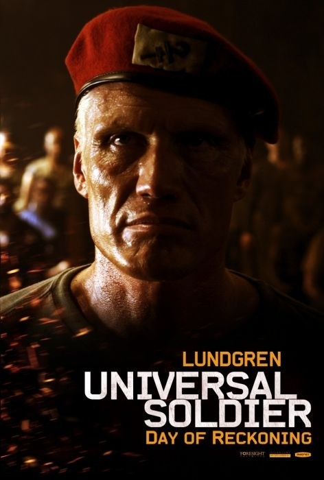 universal_soldier_day_of_reckoning_3