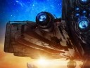 valerian_and_the_city_of_a_thousand_planets_1