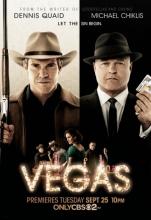 vegas-poster