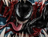 venom-let-there-be-carnage-poster-01