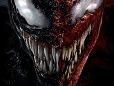 venom-let-there-be-carnage-poster-02