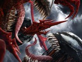 venom-let-there-be-carnage-poster-03