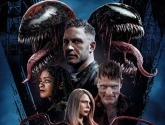 venom-let-there-be-carnage-poster-04