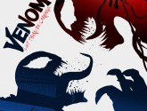 venom-let-there-be-carnage-poster-05