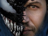 venom-let-there-be-carnage-poster-07