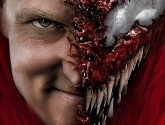 venom-let-there-be-carnage-poster-09