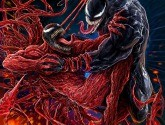 venom-let-there-be-carnage-poster-10