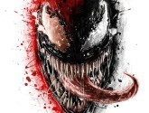 venom-let-there-be-carnage-poster-11