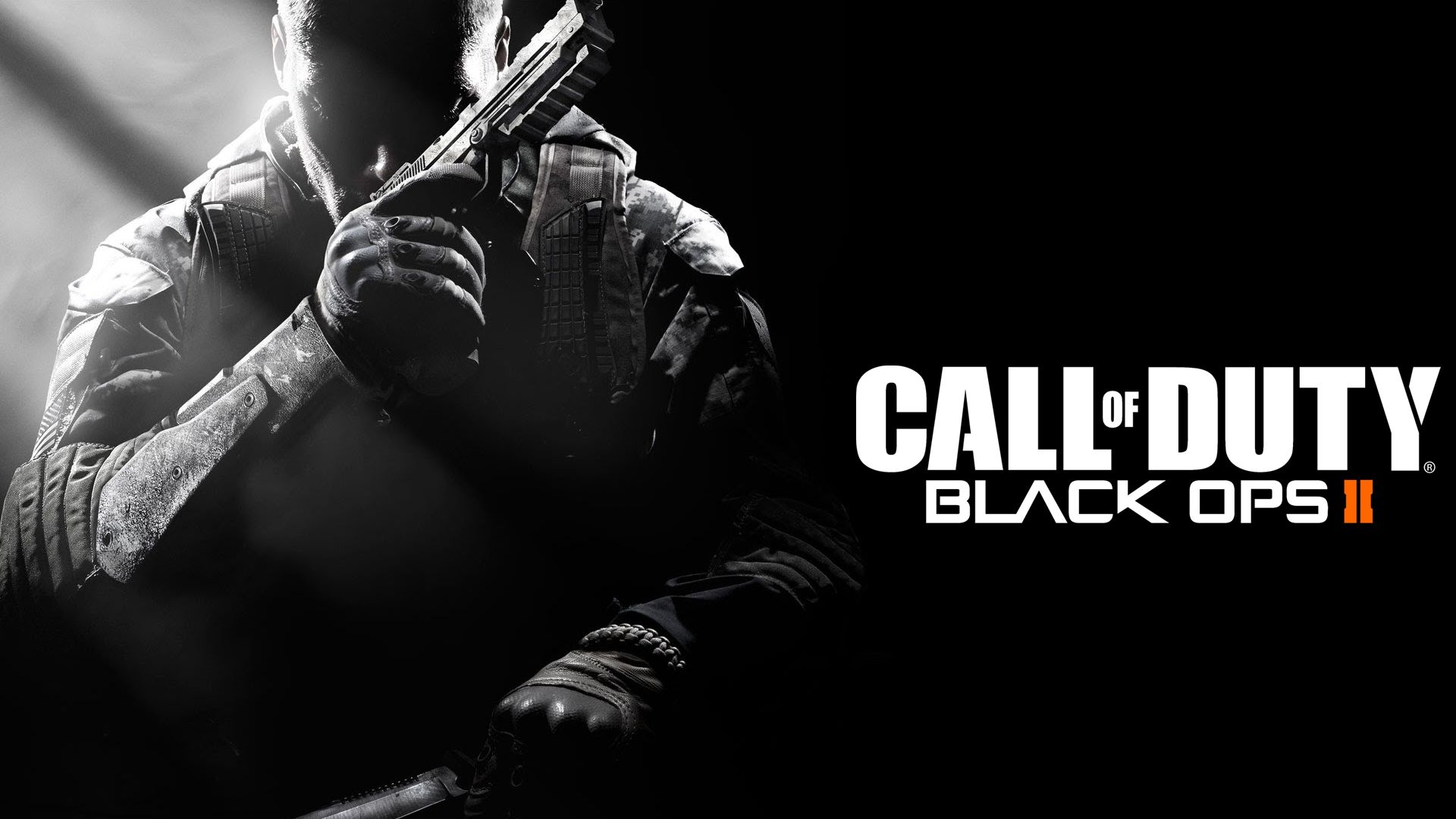 call_of_duty_black_ops_2_wallpaper
