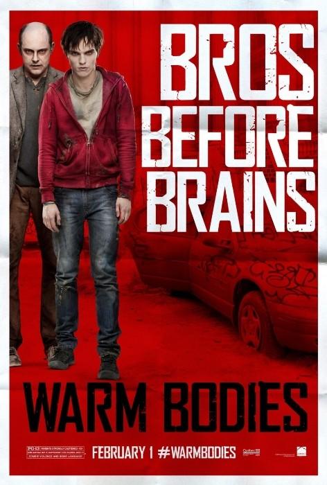 warm_bodies_4