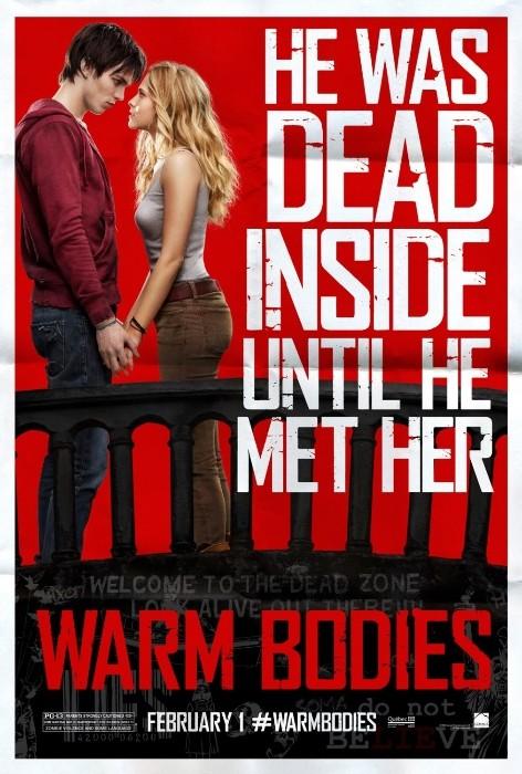 warm_bodies_7