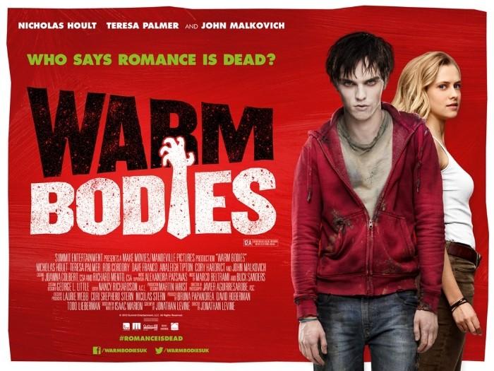 warm_bodies_8