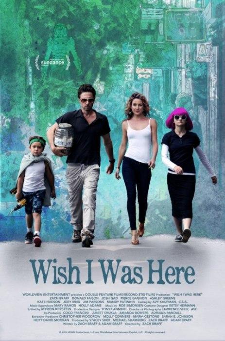 wish_i_was_here