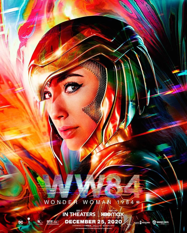 wonder-woman-1984-imax-poster-01
