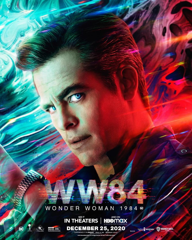 wonder-woman-1984-imax-poster-02