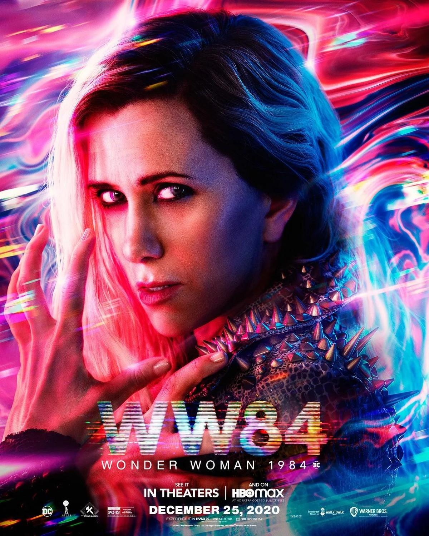 wonder-woman-1984-imax-poster-03