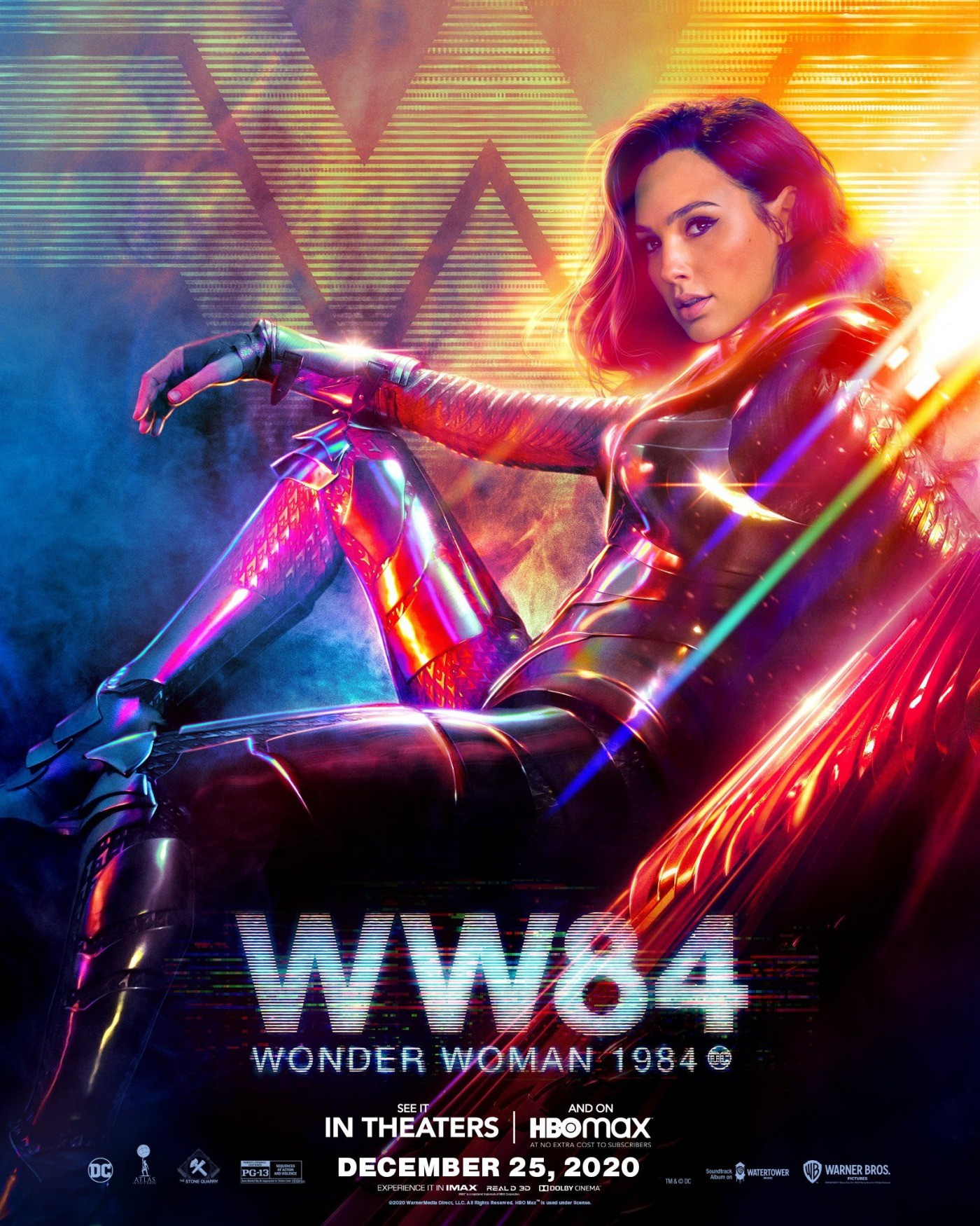 wonder-woman-1984-imax-poster-05
