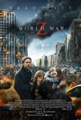 world_war_z_4