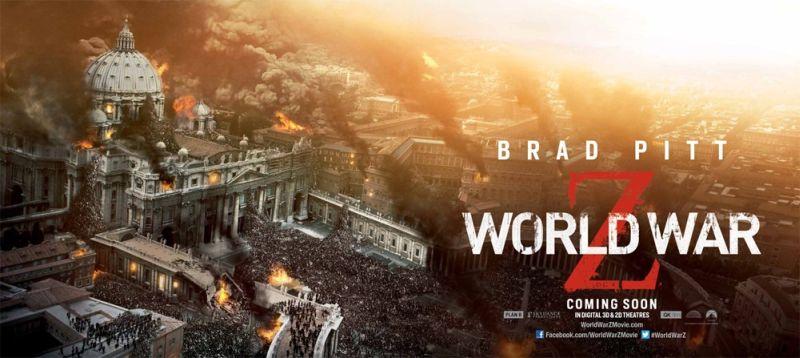 world_war_z_6
