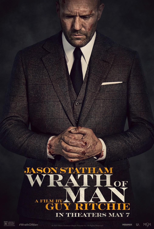 wrath-of-man-poster-01