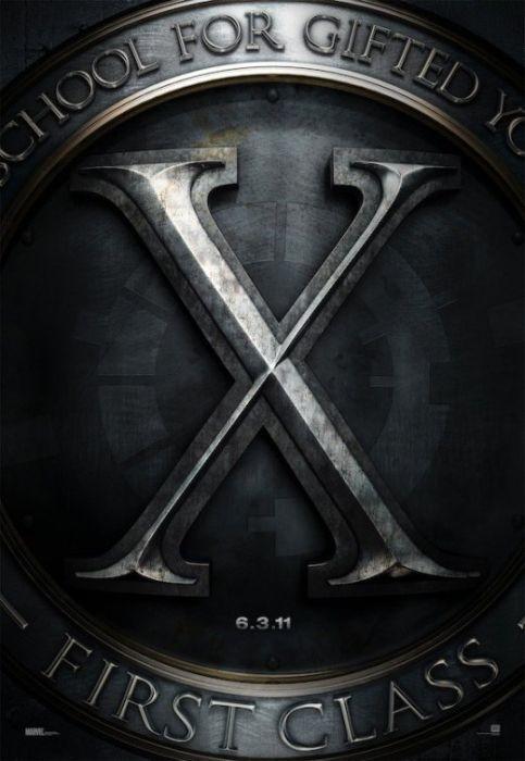 xmen_first_class