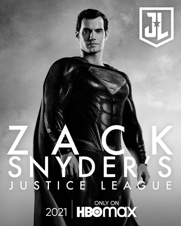 Serien Stream Zack