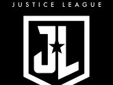 justice-league-zack-snyder-poster-01
